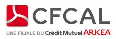 banque CFCAL
