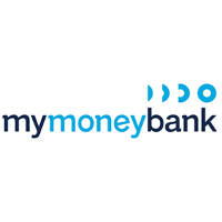 banque My Money Bank