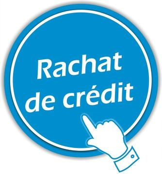rachat-de-credit-regroupement-de-credit 3co .jpg